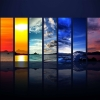 Download spectrum of the sky wallpapers, spectrum of the sky wallpapers Free Wallpaper download for Desktop, PC, Laptop. spectrum of the sky wallpapers HD Wallpapers, High Definition Quality Wallpapers of spectrum of the sky wallpapers.