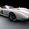 Download speed racer mach 5 car wallpapers, speed racer mach 5 car wallpapers Free Wallpaper download for Desktop, PC, Laptop. speed racer mach 5 car wallpapers HD Wallpapers, High Definition Quality Wallpapers of speed racer mach 5 car wallpapers.