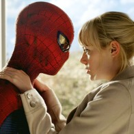 Spider Man And Gwen Stacy Wallpapers