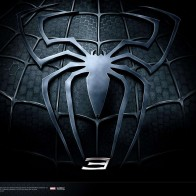 Spiderman Black Wallpaper