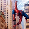 Download spiderman latest wallpapers, spiderman latest wallpapers Free Wallpaper download for Desktop, PC, Laptop. spiderman latest wallpapers HD Wallpapers, High Definition Quality Wallpapers of spiderman latest wallpapers.