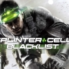 splinter cell blacklist 2013 game, splinter cell blacklist 2013 game  Wallpaper download for Desktop, PC, Laptop. splinter cell blacklist 2013 game HD Wallpapers, High Definition Quality Wallpapers of splinter cell blacklist 2013 game.