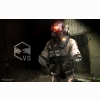 Splinter Cell Blacklist Merc