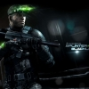 splinter cell blacklist, splinter cell blacklist  Wallpaper download for Desktop, PC, Laptop. splinter cell blacklist HD Wallpapers, High Definition Quality Wallpapers of splinter cell blacklist.