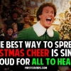 Download spread christmas cheer cover, spread christmas cheer cover  Wallpaper download for Desktop, PC, Laptop. spread christmas cheer cover HD Wallpapers, High Definition Quality Wallpapers of spread christmas cheer cover.