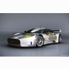 Spyker C8 Aileron Gt Racer 2012 Hd Wallpapers