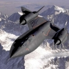 Download sr71 blackbird wallpaper, sr71 blackbird wallpaper  Wallpaper download for Desktop, PC, Laptop. sr71 blackbird wallpaper HD Wallpapers, High Definition Quality Wallpapers of sr71 blackbird wallpaper.