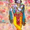 Download sri krishna wallpapers full hd, sri krishna wallpapers full hd  Wallpaper download for Desktop, PC, Laptop. sri krishna wallpapers full hd HD Wallpapers, High Definition Quality Wallpapers of sri krishna wallpapers full hd.