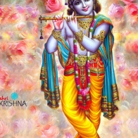 Sri Krishna Wallpapers Full Hd