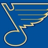 Download st louis blues cover, st louis blues cover  Wallpaper download for Desktop, PC, Laptop. st louis blues cover HD Wallpapers, High Definition Quality Wallpapers of st louis blues cover.