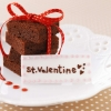 Download St Valentine Cake Wallpaper, St Valentine Cake Wallpaper Free Wallpaper download for Desktop, PC, Laptop. St Valentine Cake Wallpaper HD Wallpapers, High Definition Quality Wallpapers of St Valentine Cake Wallpaper.