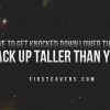 Download stand back up taller cover, stand back up taller cover  Wallpaper download for Desktop, PC, Laptop. stand back up taller cover HD Wallpapers, High Definition Quality Wallpapers of stand back up taller cover.