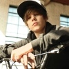 Download star justin bieber, star justin bieber  Wallpaper download for Desktop, PC, Laptop. star justin bieber HD Wallpapers, High Definition Quality Wallpapers of star justin bieber.