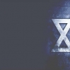 Download star of david cover, star of david cover  Wallpaper download for Desktop, PC, Laptop. star of david cover HD Wallpapers, High Definition Quality Wallpapers of star of david cover.