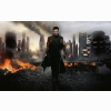 Star Trek Into Darkness 2013 Wallpapers