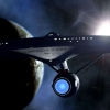 Download star trek online, star trek online  Wallpaper download for Desktop, PC, Laptop. star trek online HD Wallpapers, High Definition Quality Wallpapers of star trek online.