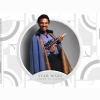 Star Wars Lando Calrissian Wallpaper