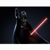 Star Wars The Force Unleashed 2 Wallpaper