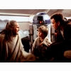 Star Wars The Phantom Menace Wallpaper