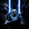 Download star wars unleashed, star wars unleashed  Wallpaper download for Desktop, PC, Laptop. star wars unleashed HD Wallpapers, High Definition Quality Wallpapers of star wars unleashed.