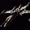 Download star wars x wing wallpaper, star wars x wing wallpaper  Wallpaper download for Desktop, PC, Laptop. star wars x wing wallpaper HD Wallpapers, High Definition Quality Wallpapers of star wars x wing wallpaper.