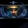 Download starcraft 2, starcraft 2  Wallpaper download for Desktop, PC, Laptop. starcraft 2 HD Wallpapers, High Definition Quality Wallpapers of starcraft 2.