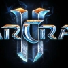 Download starcraft cover, starcraft cover  Wallpaper download for Desktop, PC, Laptop. starcraft cover HD Wallpapers, High Definition Quality Wallpapers of starcraft cover.