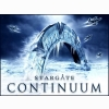 Stargate Continuum Wallpaper