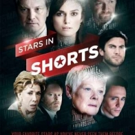 Stars In Shorts 2012 Poster Wallpapers