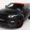 Download startech range rover evoque 2011, startech range rover evoque 2011  Wallpaper download for Desktop, PC, Laptop. startech range rover evoque 2011 HD Wallpapers, High Definition Quality Wallpapers of startech range rover evoque 2011.