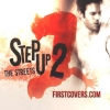 Download step up 2 cover, step up 2 cover  Wallpaper download for Desktop, PC, Laptop. step up 2 cover HD Wallpapers, High Definition Quality Wallpapers of step up 2 cover.