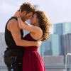 Download Step Up Revolution HD & Widescreen Games Wallpaper from the above resolutions. Free High Resolution Desktop Wallpapers for Widescreen, Fullscreen, High Definition, Dual Monitors, Mobile