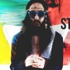 Download steve aoki cover, steve aoki cover  Wallpaper download for Desktop, PC, Laptop. steve aoki cover HD Wallpapers, High Definition Quality Wallpapers of steve aoki cover.