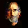 Download steve jobs, steve jobs  Wallpaper download for Desktop, PC, Laptop. steve jobs HD Wallpapers, High Definition Quality Wallpapers of steve jobs.