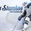 Download steven stamkos cover, steven stamkos cover  Wallpaper download for Desktop, PC, Laptop. steven stamkos cover HD Wallpapers, High Definition Quality Wallpapers of steven stamkos cover.