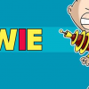 Download stewie griffin cover, stewie griffin cover  Wallpaper download for Desktop, PC, Laptop. stewie griffin cover HD Wallpapers, High Definition Quality Wallpapers of stewie griffin cover.