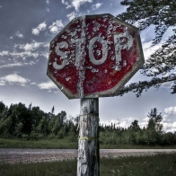 Stop I 039 Ll Shoot Wallpapers