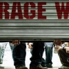 Download storage wars cover, storage wars cover  Wallpaper download for Desktop, PC, Laptop. storage wars cover HD Wallpapers, High Definition Quality Wallpapers of storage wars cover.