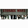 Storage Wars Cover
