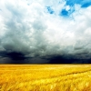 storm clouds,nature landscape Wallpapers, nature landscape Wallpaper for Desktop, PC, Laptop. nature landscape Wallpapers HD Wallpapers, High Definition Quality Wallpapers of nature landscape Wallpapers.