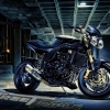 Download street triple wallpaper, street triple wallpaper  Wallpaper download for Desktop, PC, Laptop. street triple wallpaper HD Wallpapers, High Definition Quality Wallpapers of street triple wallpaper.