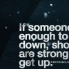 Download strong enough to get up cover, strong enough to get up cover  Wallpaper download for Desktop, PC, Laptop. strong enough to get up cover HD Wallpapers, High Definition Quality Wallpapers of strong enough to get up cover.