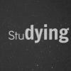 Download studying cover, studying cover  Wallpaper download for Desktop, PC, Laptop. studying cover HD Wallpapers, High Definition Quality Wallpapers of studying cover.