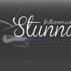 Download stunna cover, stunna cover  Wallpaper download for Desktop, PC, Laptop. stunna cover HD Wallpapers, High Definition Quality Wallpapers of stunna cover.