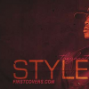 Download styles p cover, styles p cover  Wallpaper download for Desktop, PC, Laptop. styles p cover HD Wallpapers, High Definition Quality Wallpapers of styles p cover.