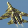 Download su 37 terminator wallpaper, su 37 terminator wallpaper  Wallpaper download for Desktop, PC, Laptop. su 37 terminator wallpaper HD Wallpapers, High Definition Quality Wallpapers of su 37 terminator wallpaper.