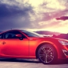 Download subaru brz, subaru brz  Wallpaper download for Desktop, PC, Laptop. subaru brz HD Wallpapers, High Definition Quality Wallpapers of subaru brz.