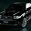 Download subaru forester, subaru forester  Wallpaper download for Desktop, PC, Laptop. subaru forester HD Wallpapers, High Definition Quality Wallpapers of subaru forester.