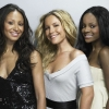 Download sugababes, sugababes  Wallpaper download for Desktop, PC, Laptop. sugababes HD Wallpapers, High Definition Quality Wallpapers of sugababes.