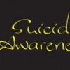 Download suicide awareness cover, suicide awareness cover  Wallpaper download for Desktop, PC, Laptop. suicide awareness cover HD Wallpapers, High Definition Quality Wallpapers of suicide awareness cover.